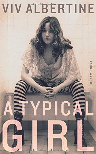 A-Typical-Girl-Ein-Memoir-suhrkamp-taschenbuch