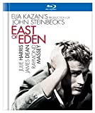 East of Eden (Blu-ray)