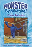 Fossil Remains (MBM Chapter Book)