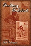 img - for Finding Soledad book / textbook / text book
