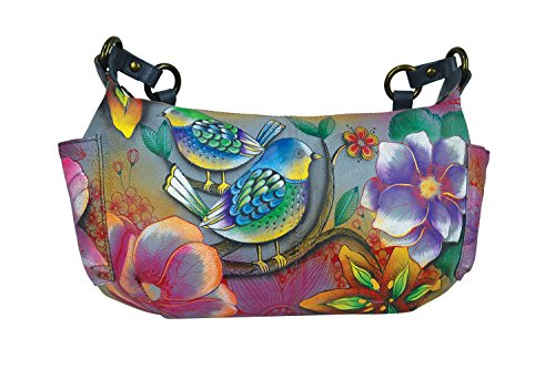 anuschka-hand-painted-luxury-506-leather-east-west-with-side-pockets-blissful-birds