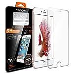 Protection �cran iPhone 6s Plus / 6 P...