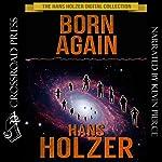 Born Again: The Hans Holzer Collection | Hans Holzer