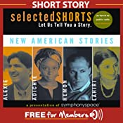 Good Living: A Free Story from Selected Shorts: New American Stories | [Aleksandar Hemon]