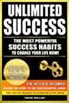 UNLIMITED SUCCESS - The Most Powerful...