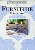 img - for Furniture (The Weekend Decorator Series) book / textbook / text book
