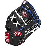 Rawlings RHT Limited Edition Heart of the Hide RWB Series 11.5 Glove PRO200RWB