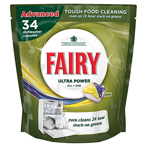 fairy-all-in-one-dishwash-tablets
