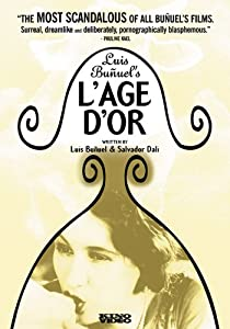L'age D'or [Import]