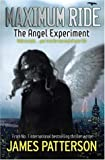 The Angel Experiment
