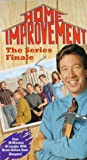 Home Improvement: Series Finale [VHS]