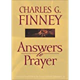 Answers to Prayer by Charles Finney (May 2002)