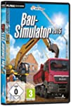 Bau - Simulator 2015 - [PC/Mac]