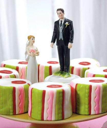 FROG PRINCE WEDDING FAVORS