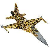ホビーマスター 1/72 F-5E タイガーII 台湾空軍