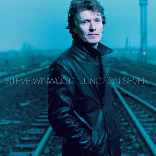 Steve Winwood-Junction Seven-CD-FLAC-1997-CUSTODES