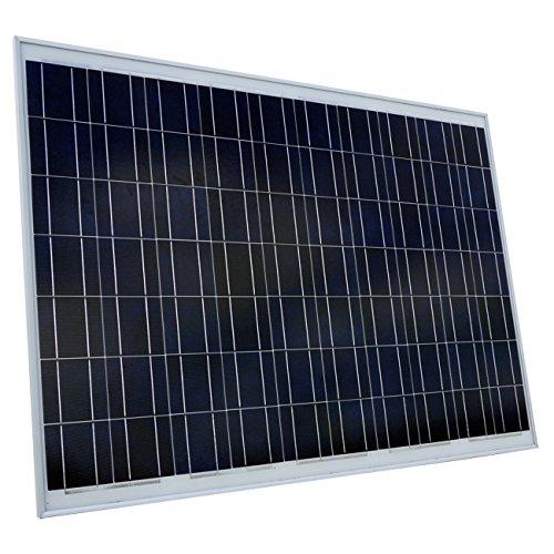 eco-worthy-180-watt-solarpanel-24-volt-solarmodul-polykristallin-photovoltaik-solarzelle-ideal-zum-a