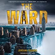 The Ward | [Jordana Frankel]