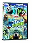 Thomas & Friends: Blue Mountain Myste...