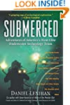 Submerged: Adventures of America's Mo...