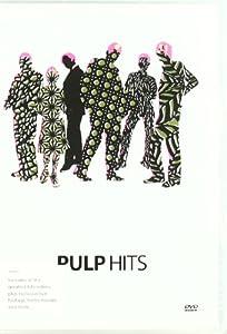 Pulp : Hits