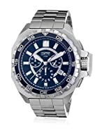 ESPRIT COLLECTION Reloj de cuarzo Man EL101011F07 45 mm