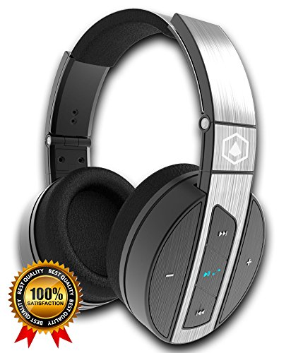 Amazon-Prime-Sale-1-Best-Value-Premium-Sound-Bluetooth-Headphones-Modern-Portable-HIFI-ELITE-Super66-over-ear-wireless-headphones-with-microphone-feature-Noise-isolating-lightweight-foldable-headset