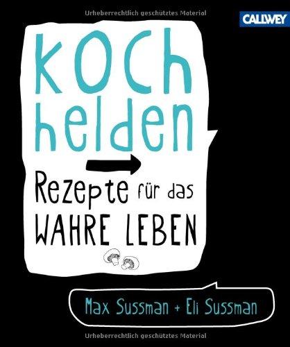 http://mal-kurz-in-der-kueche.blogspot.de/2013/07/in-der-kuche-mit-helden.html