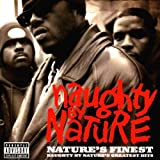 Naughty By Nature Natures Finest-Greatest Hits