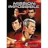Mission: Impossible - Season 4