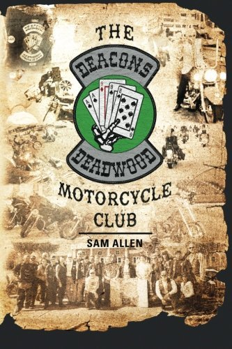 the-deacons-of-deadwood-motorcycle-club-by-sam-allen-2014-12-25