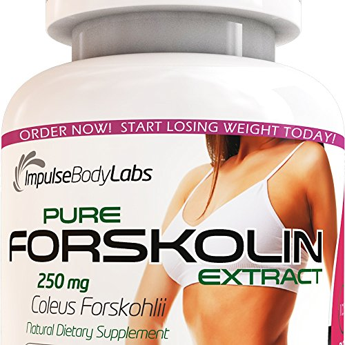supplements to lose weight amazon