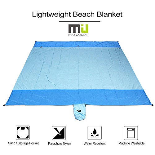 miu-colorr-compact-lightweight-beach-blanket-216cmx-206cm-waterproof-and-sand-proof-strong-ripstop-p
