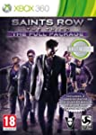 Saints Row The Third The Full Package...