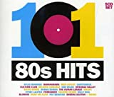 Various Artists 101 80s Hits