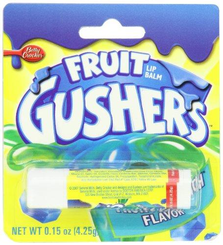 betty-crocker-fruit-gushers-fruitomic-punch-flavored-lip-balm