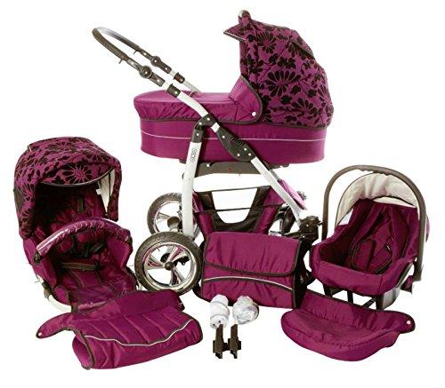 chilly-kids-dino-3-in-1-cochecito-combinado-kit-de-viaje-cubierta-de-la-lluvia-mosquitero-ruedas-gir