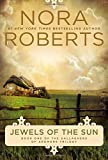 Jewels of the Sun: Gallaghers of Ardmore Trilogy
