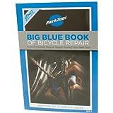 Park Tool  Big Blue Book Of Bicycle Repair – Volume II Reviews