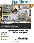 Exploring Digital Modeling Using 3ds...