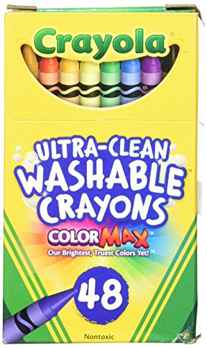 crayola-ultra-clean-washable-crayons-48-pack