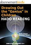 """Drawing Out the """"Genius"""" in Children-..."""