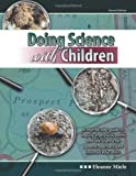 Doing Science with Children