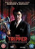 echange, troc The Tripper [Import anglais]