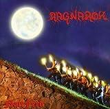Nattferd by Ragnarok
