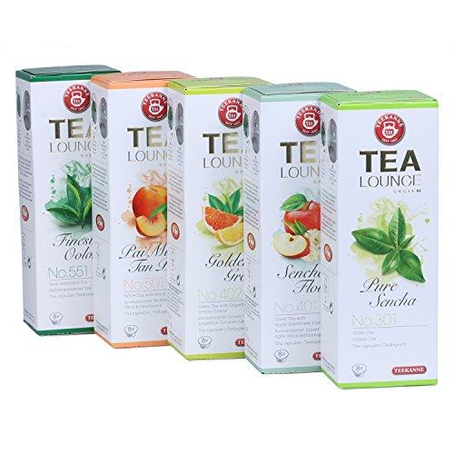 teekanne-tealounge-kapseln-gruner-tee-sortiment-mit-5-sorten-40-kapseln