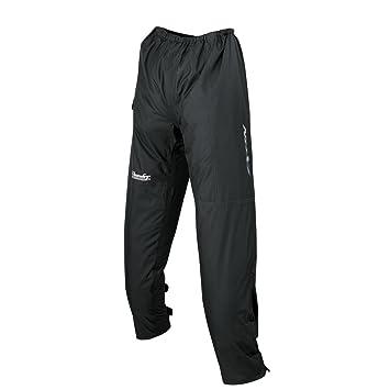 Ixon - Pantalon de pluie moto THUNDER