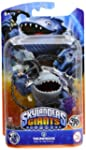 Skylanders: Giants - Figura Giant Thu...