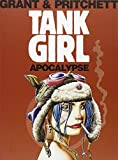 img - for Tank Girl: Apocalypse (Remastered Edition) (Tank Girl (Unnumbered)) book / textbook / text book