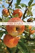 A MATHEMATICAL ORCHARD PROBLEMS AND SOLUTIONS
